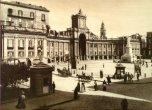 piazza-dante-storia