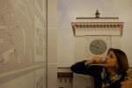 Mostra Castel Capuano