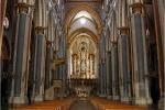 san-domenico-maggiore-chiesa