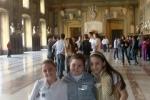 Visita Castel Capuano 2