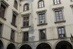 Visita Castel Capuano
